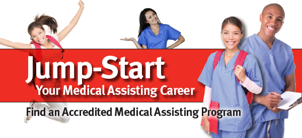 Aama Official Site American Association Of Medical Assistants